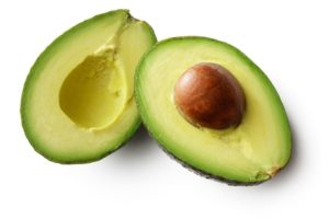 Avocados Support Any Vegan Muscle Building Diet Plan
