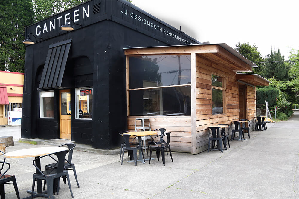 Canteenpdx-Vegan-restaurant