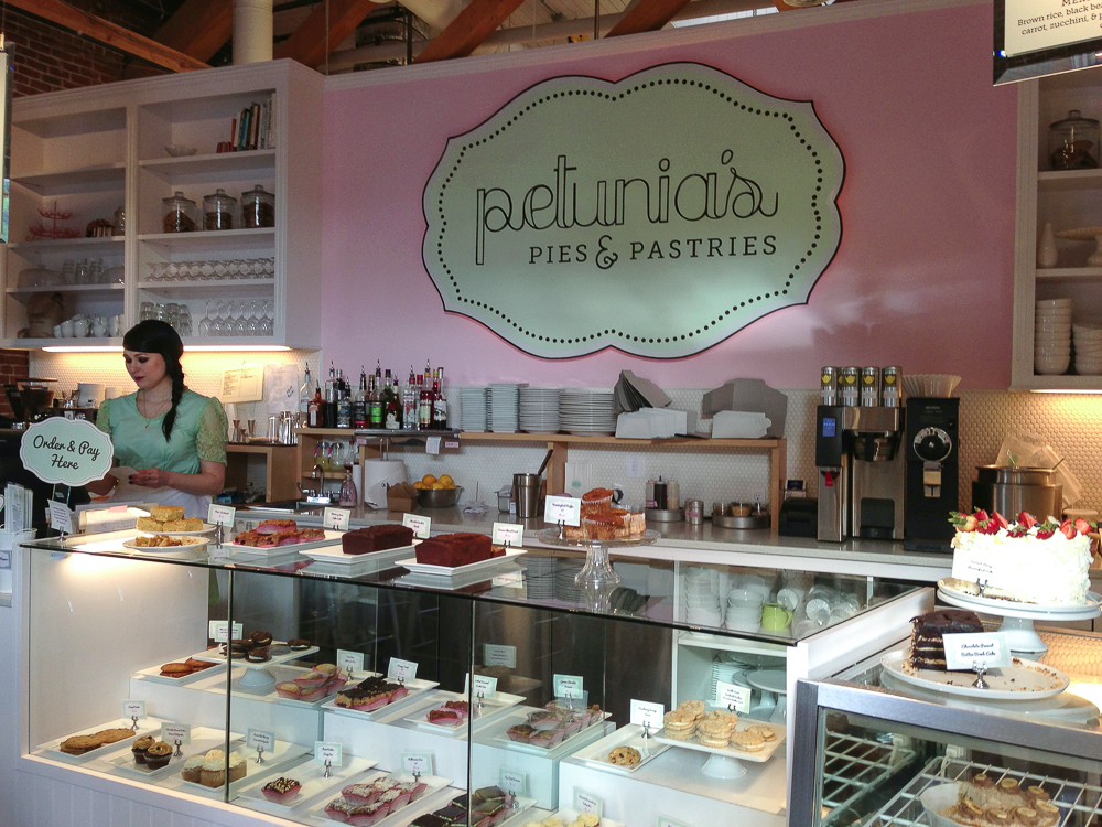 Petunia's-pies-and-pastries-gluten-free-bakery-pdx