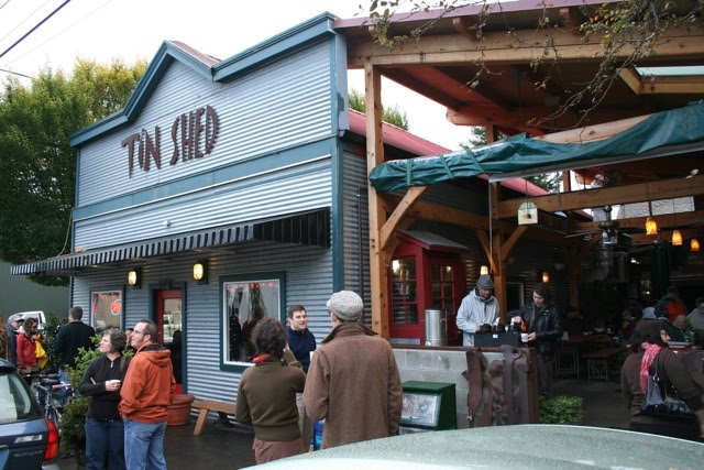 Tin-Shed-gluten-free-restaurant-Pdx