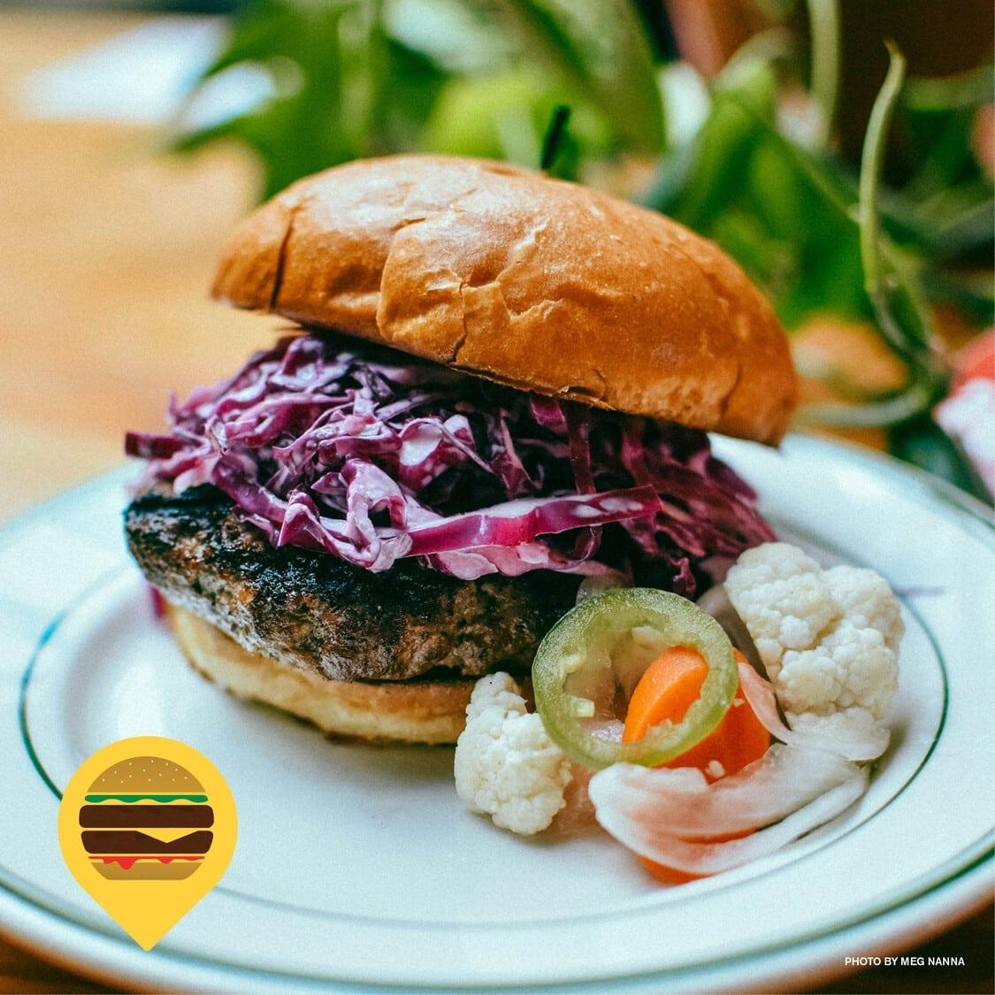 portland burger week 2019